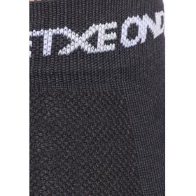 Etxeondo Baju Sokker Svart